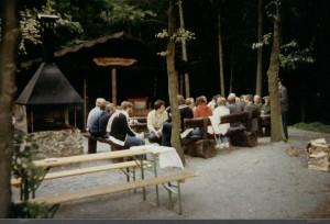 Hütte1981
