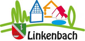 linkenbach logo 2013