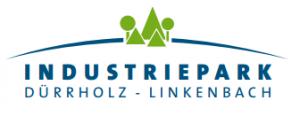 logo_industriepark