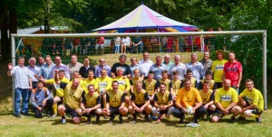 Sportfest_2014